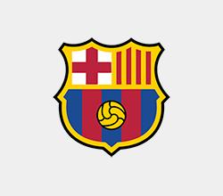 FC Barcelona - SuiteUp - partner netsuite 2