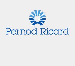 Pernod Ricard - SuiteUp - Partner Netsuite 2